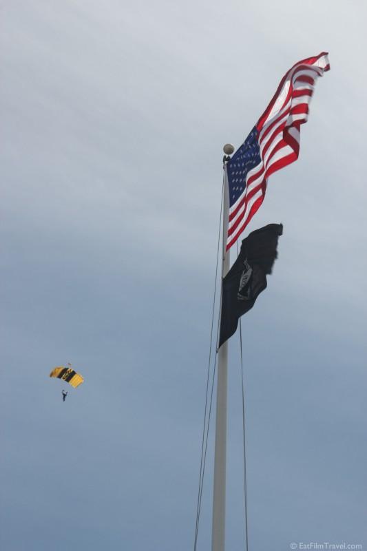 Jones Beach Air show-14